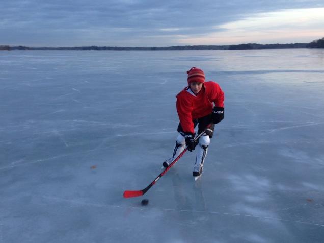Lk Hockey.JPG