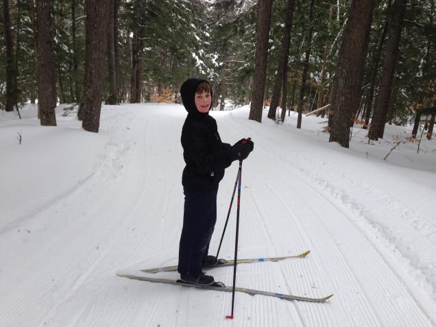 Lk Ski.JPG